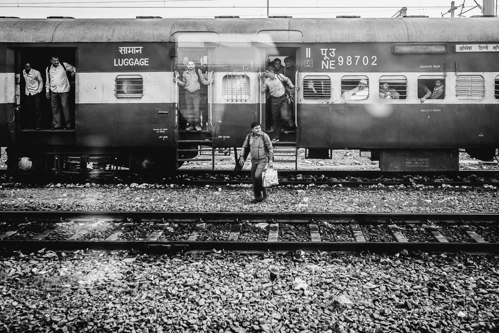 162-india-travel