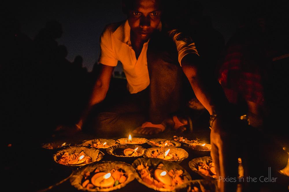 163-india-travel