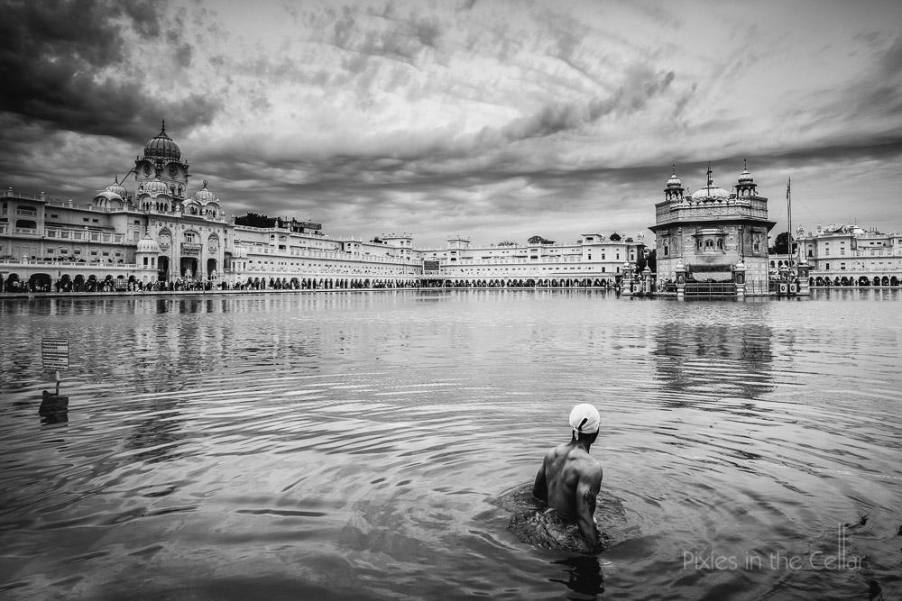 165-india-travel