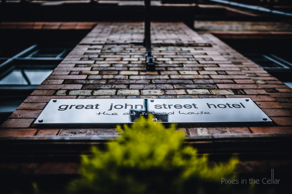 GJS wedding – Spring Manchester Wedding photography