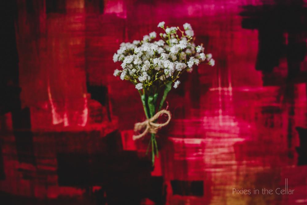 100-didsbury house wedding photography