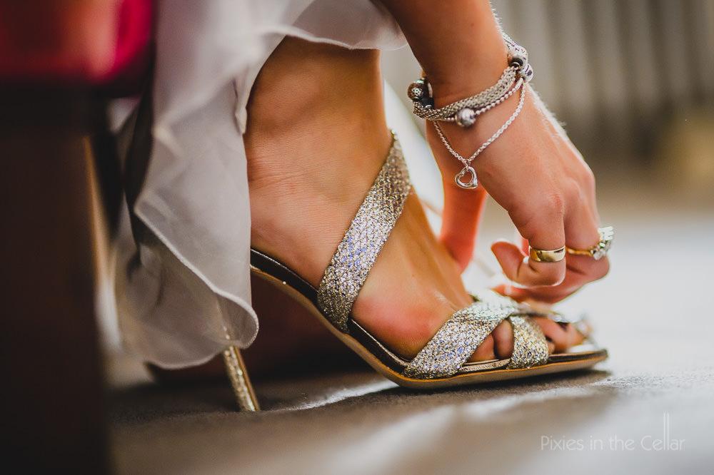 jimmy choo wedding sandals