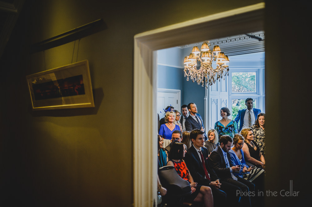 didsbury house wedding photographer manchester