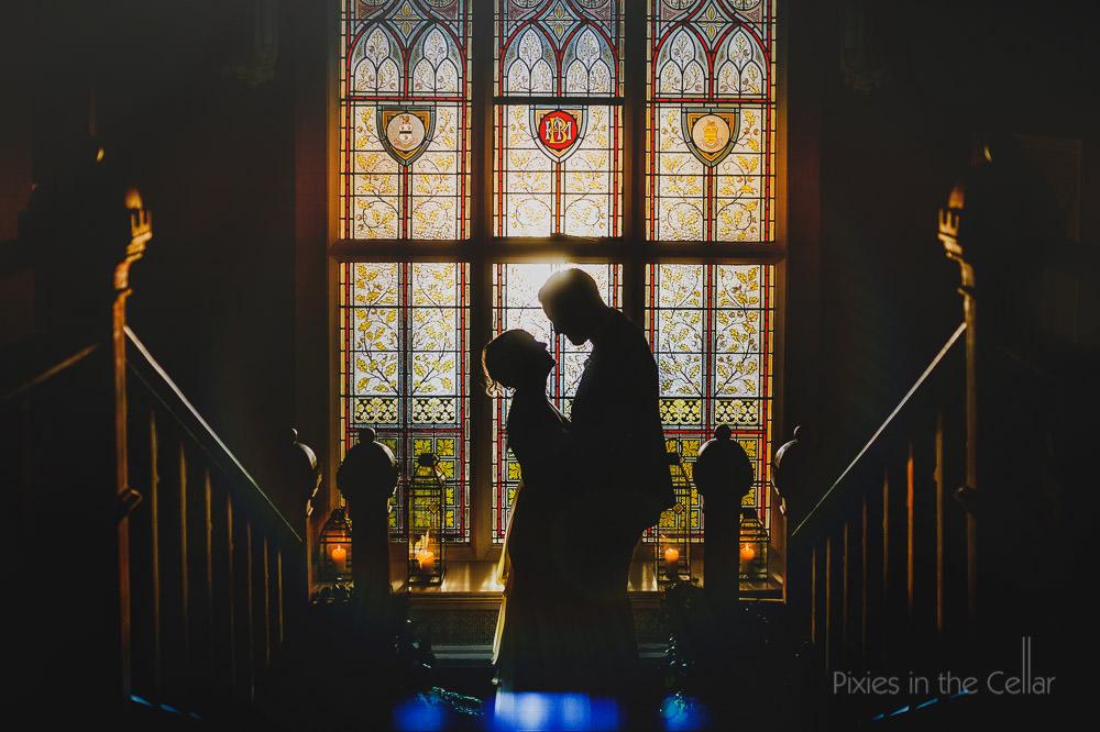 didsbury house wedding photography