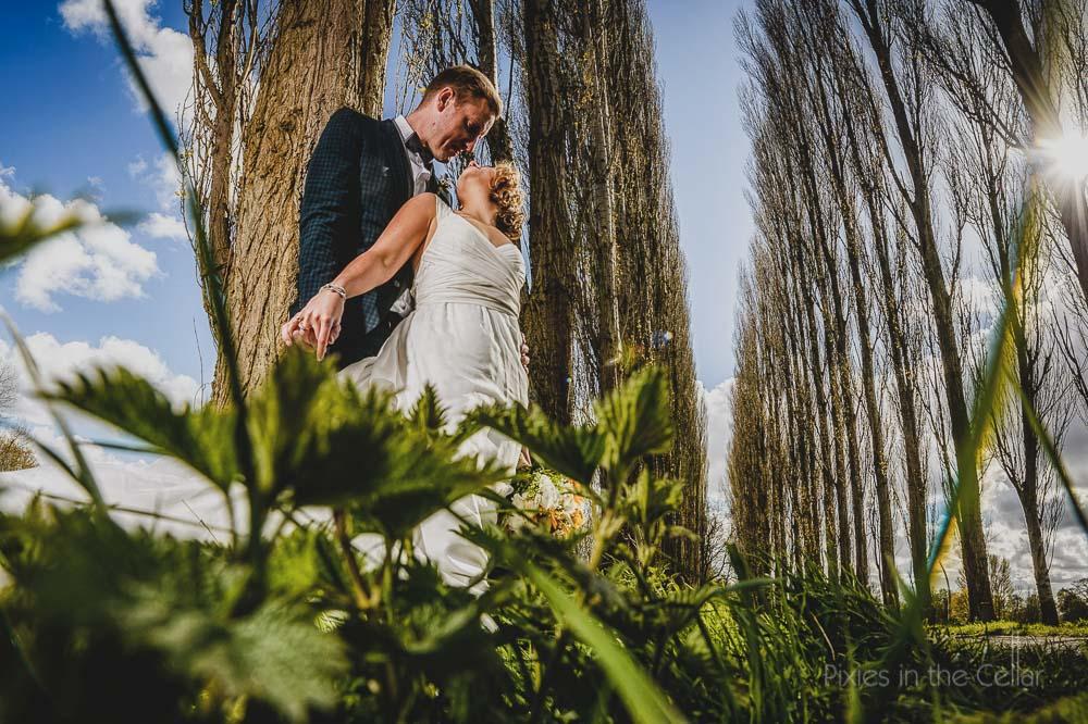 didsbury wedding photography