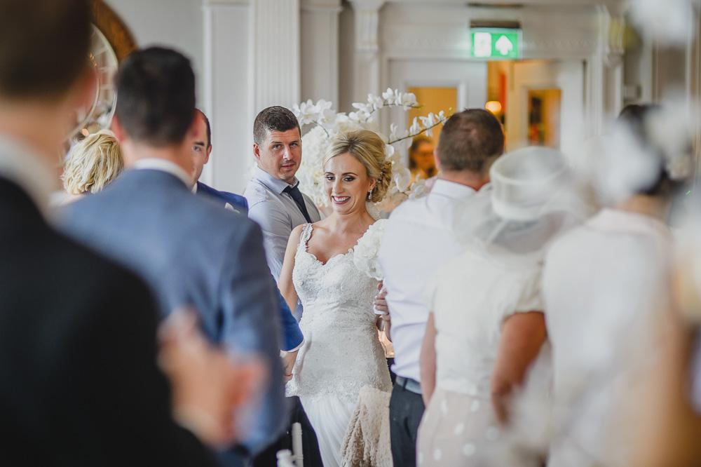 Laura Ashley Belsfield Hotel wedding photographers