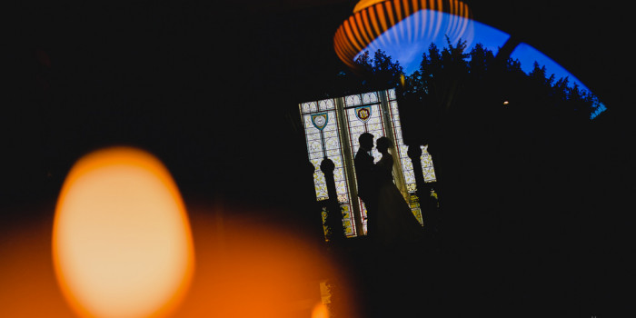 Manchester Modern wedding photography