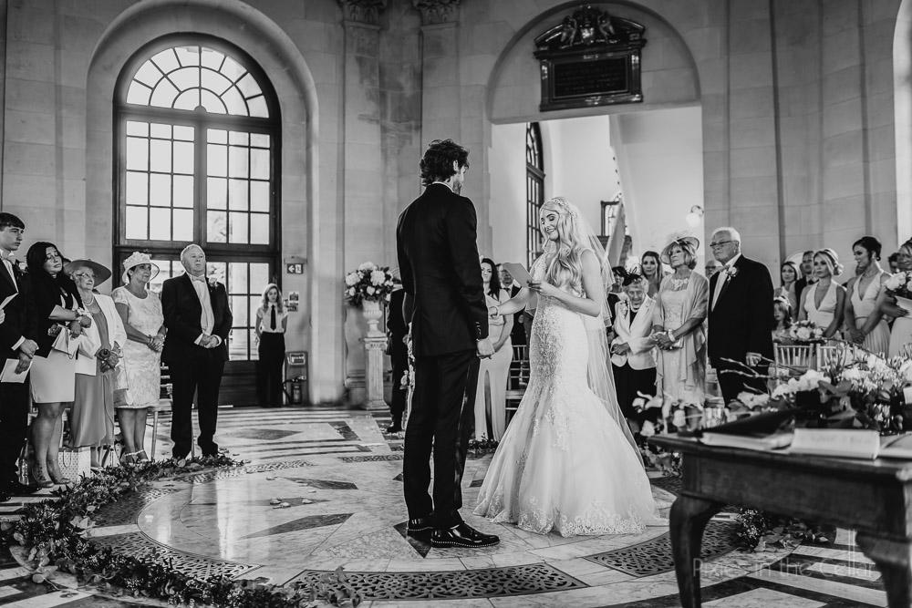 ashton memorial lancaster wedding photography
