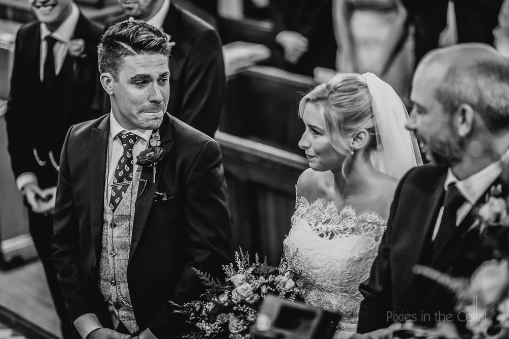 112-didsbury-house-hotel-wedding-photographer