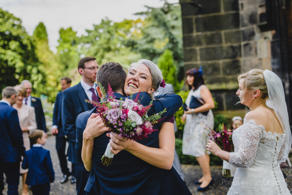 documentary wedding photography didsbury Manchester