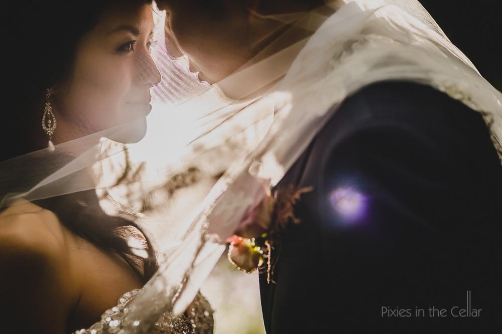 best wedding photography 2016