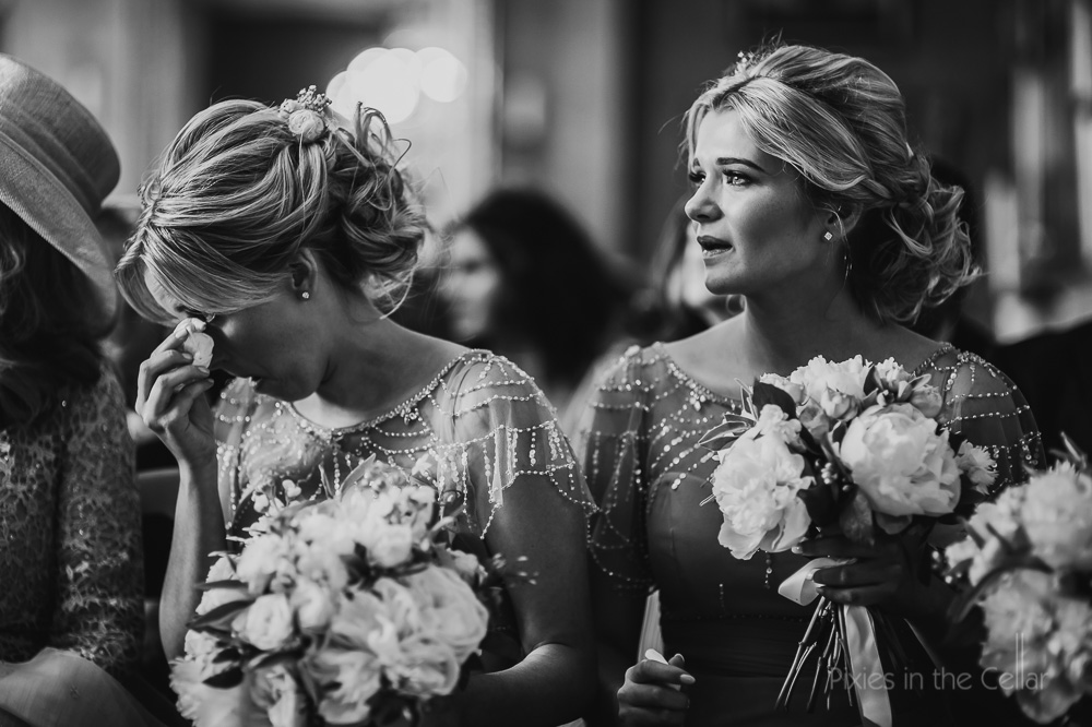 wedding moments emotions documentary photos