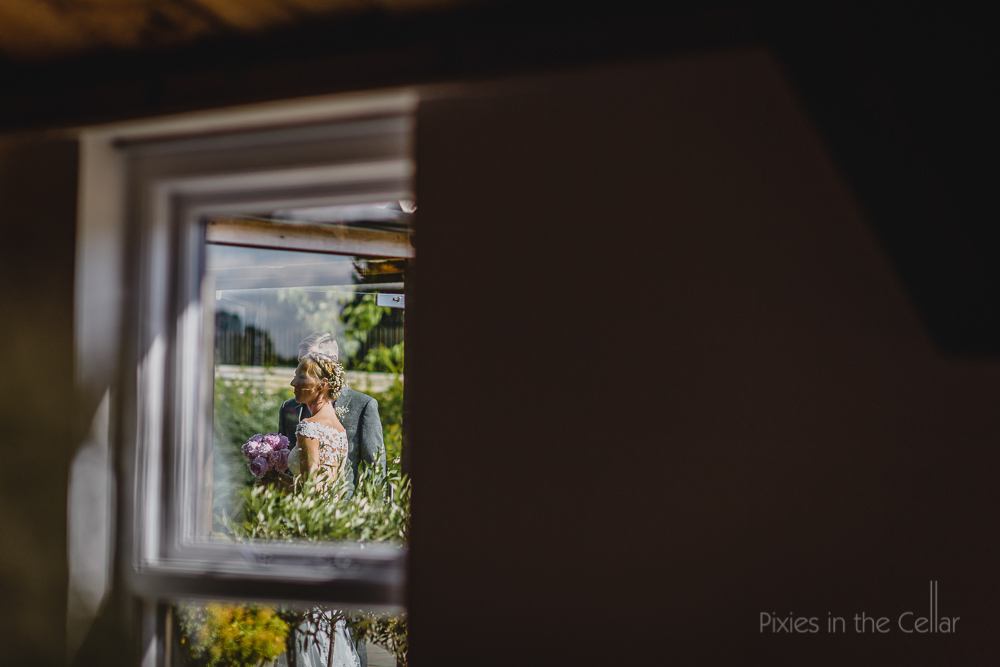 owen house wedding barn documentary natural photo