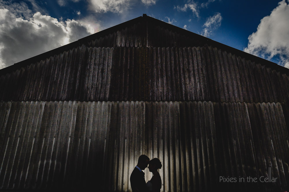 Beeston Manor wedding photography lancashire
