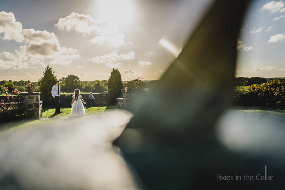 wedding guests beeston manor