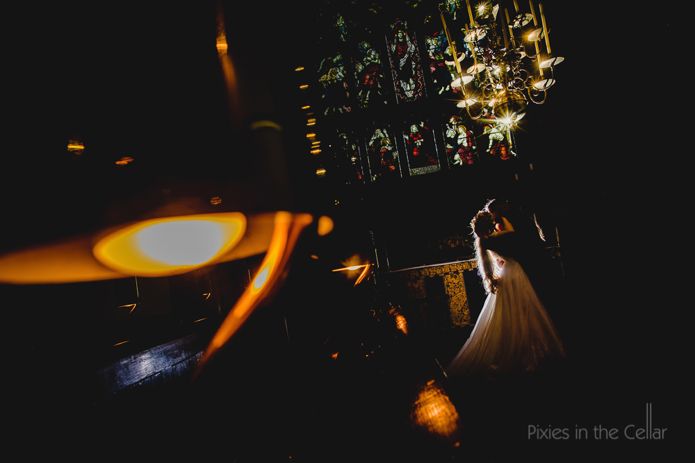 Upholland wedding photos Lancashire
