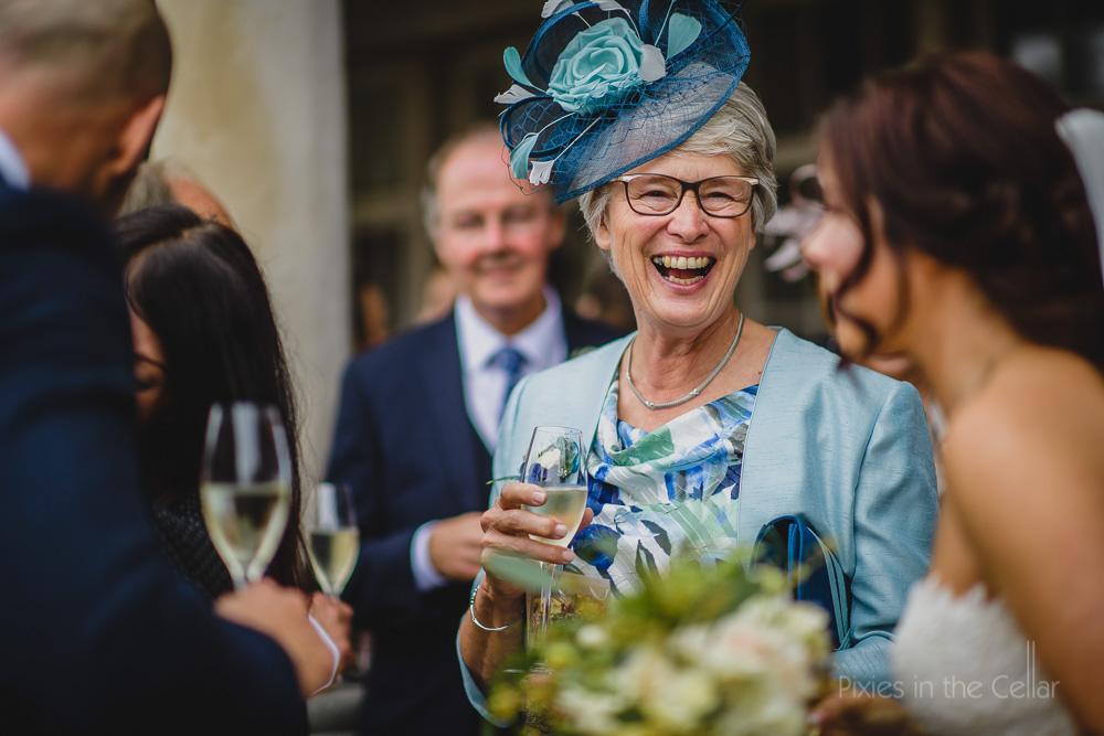 mothers wedding hats
