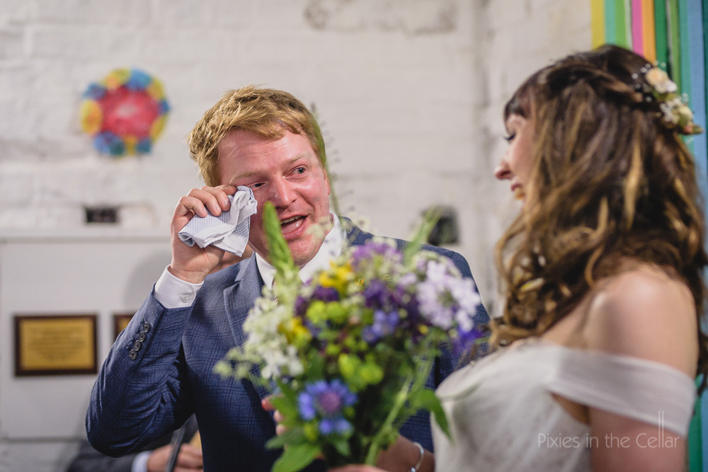 best real moments uk wedding photographers