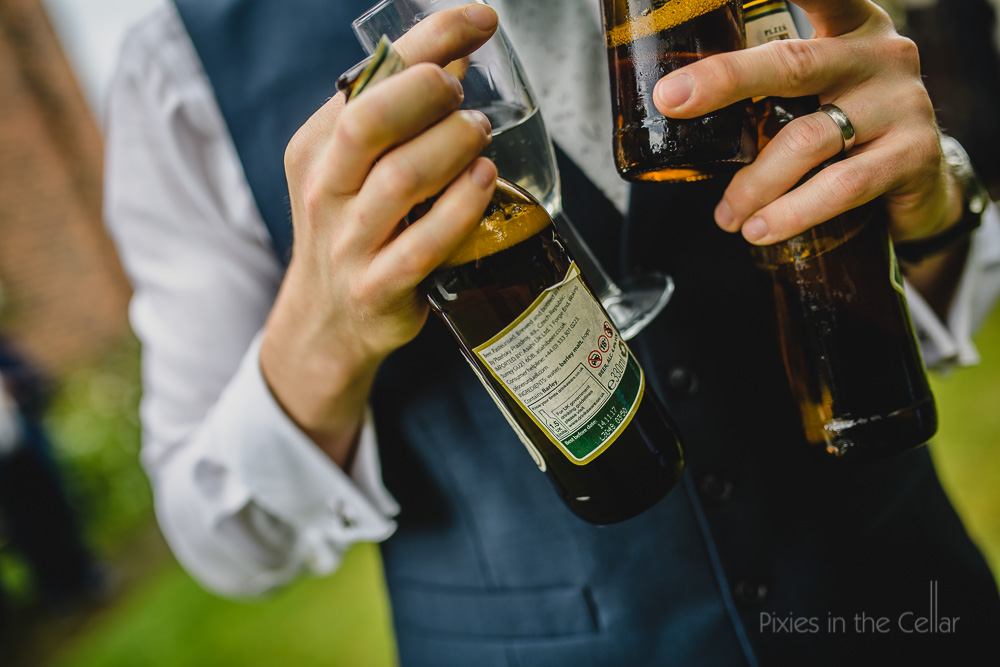wedding drinks documentary photography uk