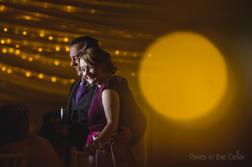 low light wedding photography documentary