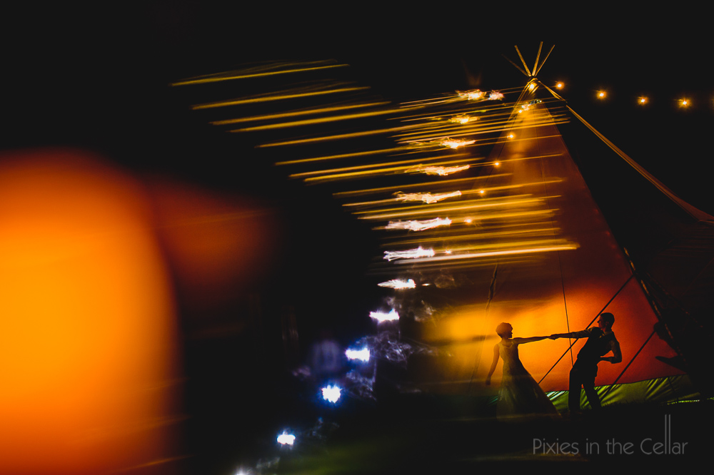 best wedding photography of tipi