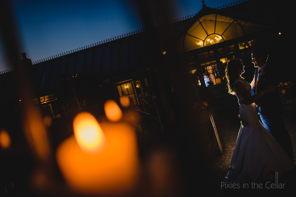 Abbeywood Estate wedding photography Manchester wedding photographers