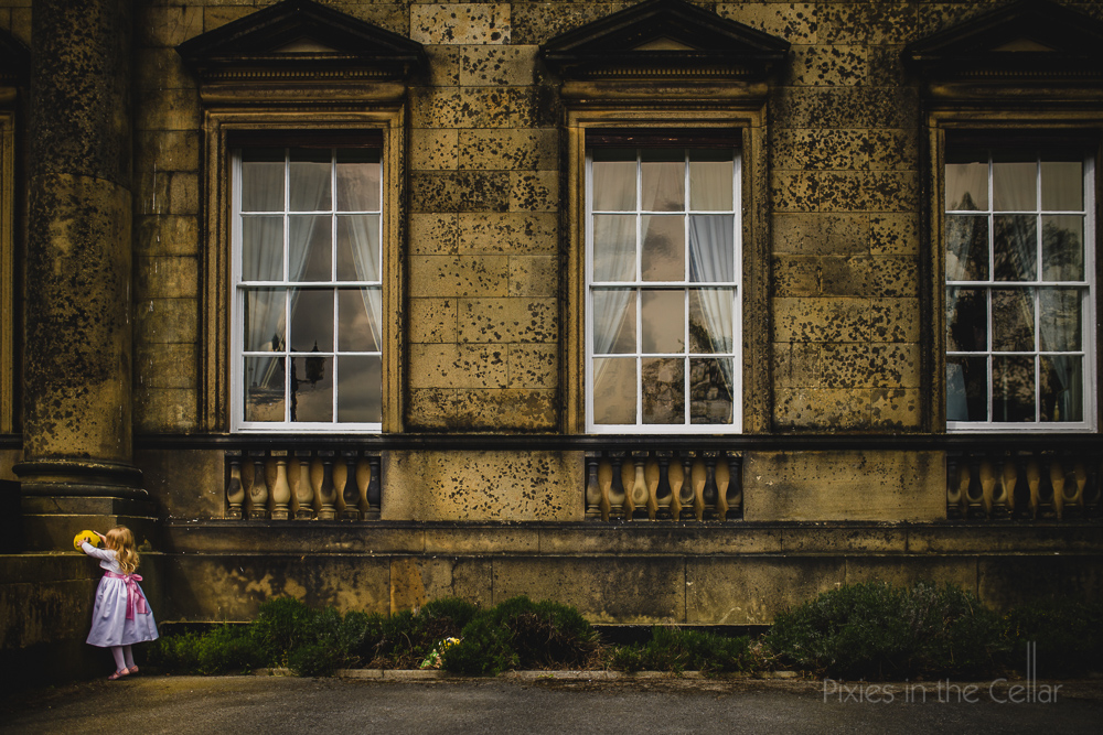 stately home wedding yorkshire photographers