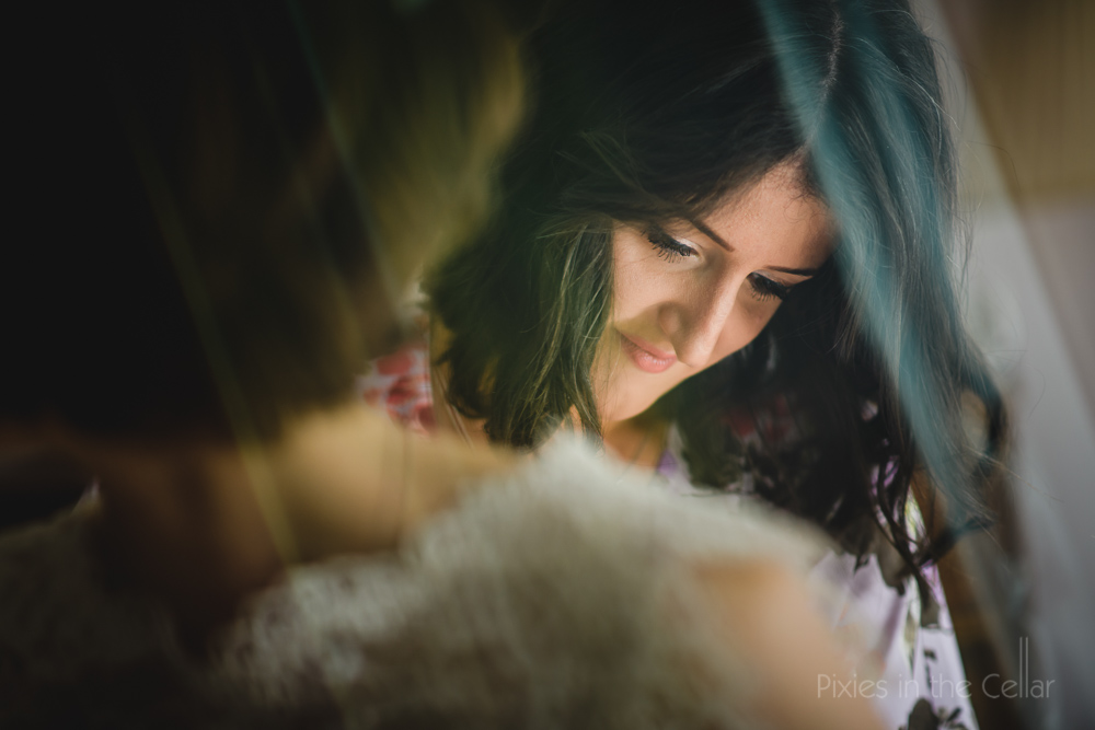 Manchester wedding photography unposed