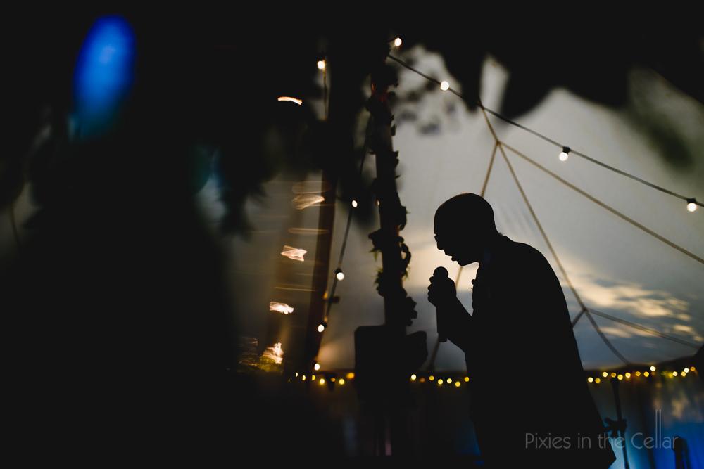 wedding speeches UK creative photography