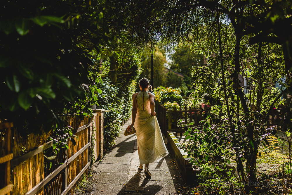 Didsbury wedding photographers Manchester