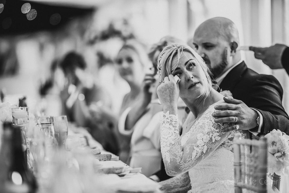wedding speeches marquee hampshire photography