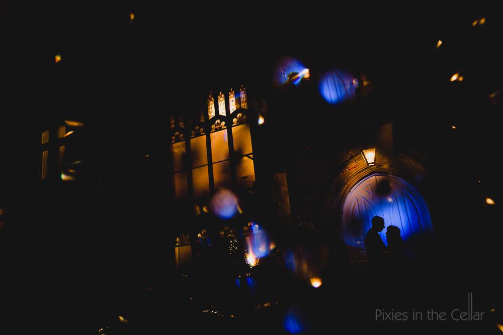Hargate Hall Derbyshire wedding photos