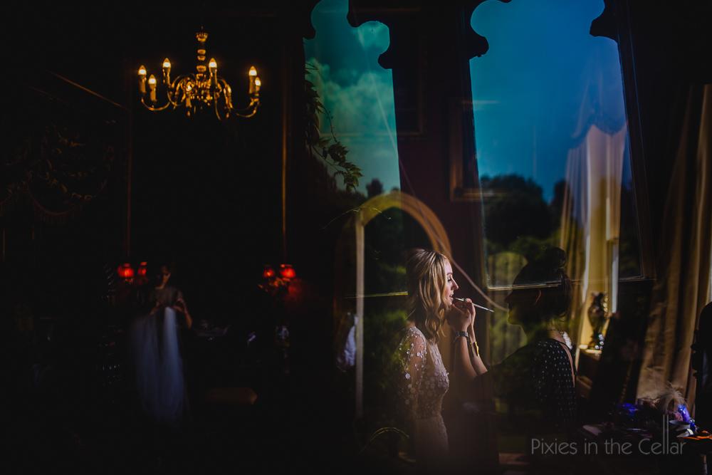 Maunsel House wedding photographers