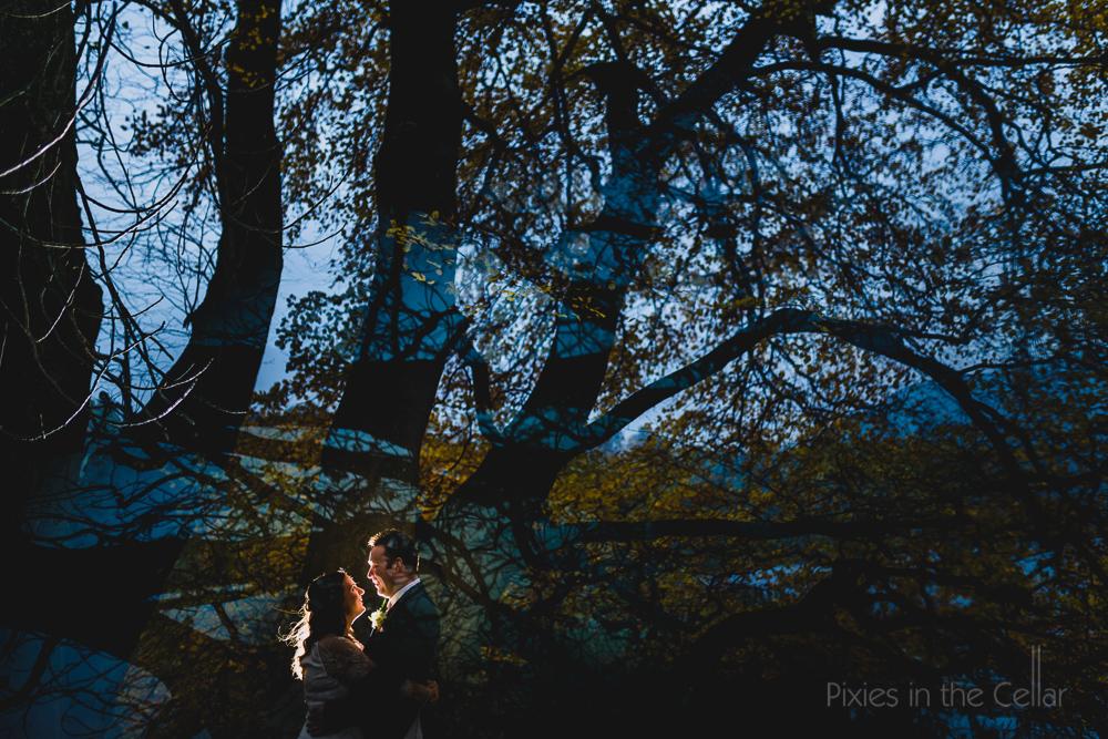 best wedding photography autumn