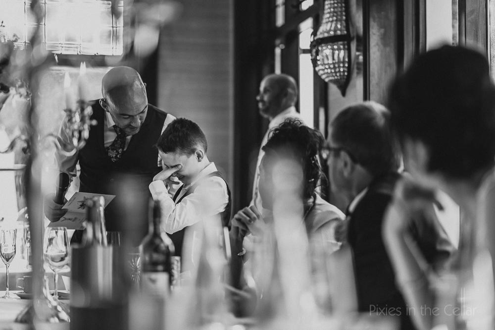 best wedding photos 2018
