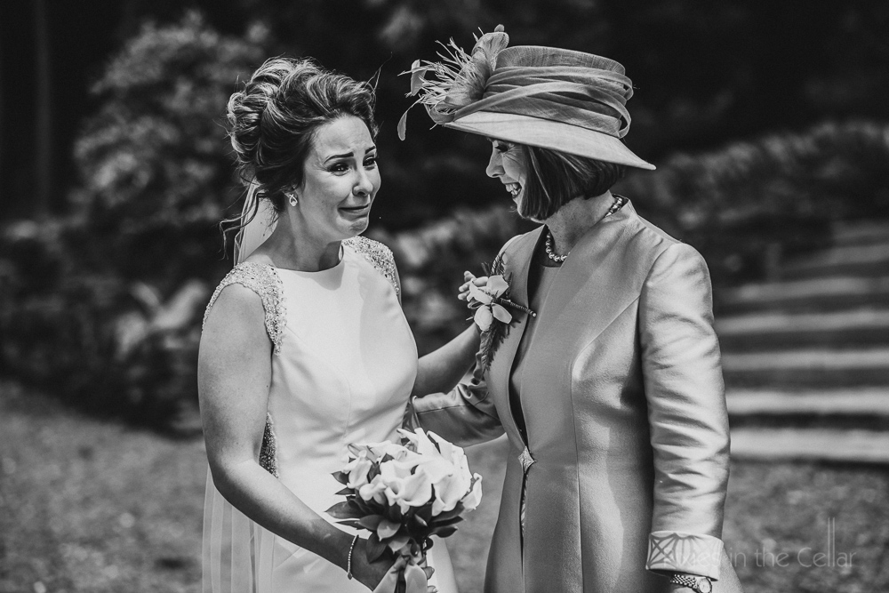 wedding emotion best photos