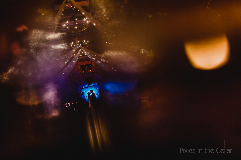 amazing wedding venues deserve great images