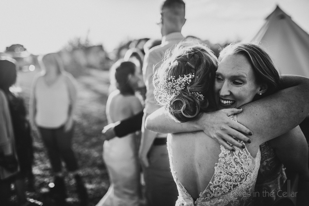 Real moments real photos unposed wedding photography