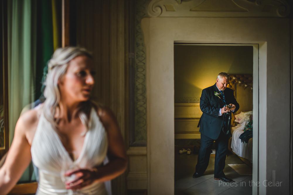 wedding storytelling photography