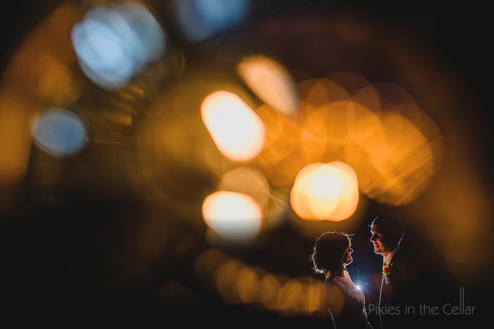 unposed wedding creative photography