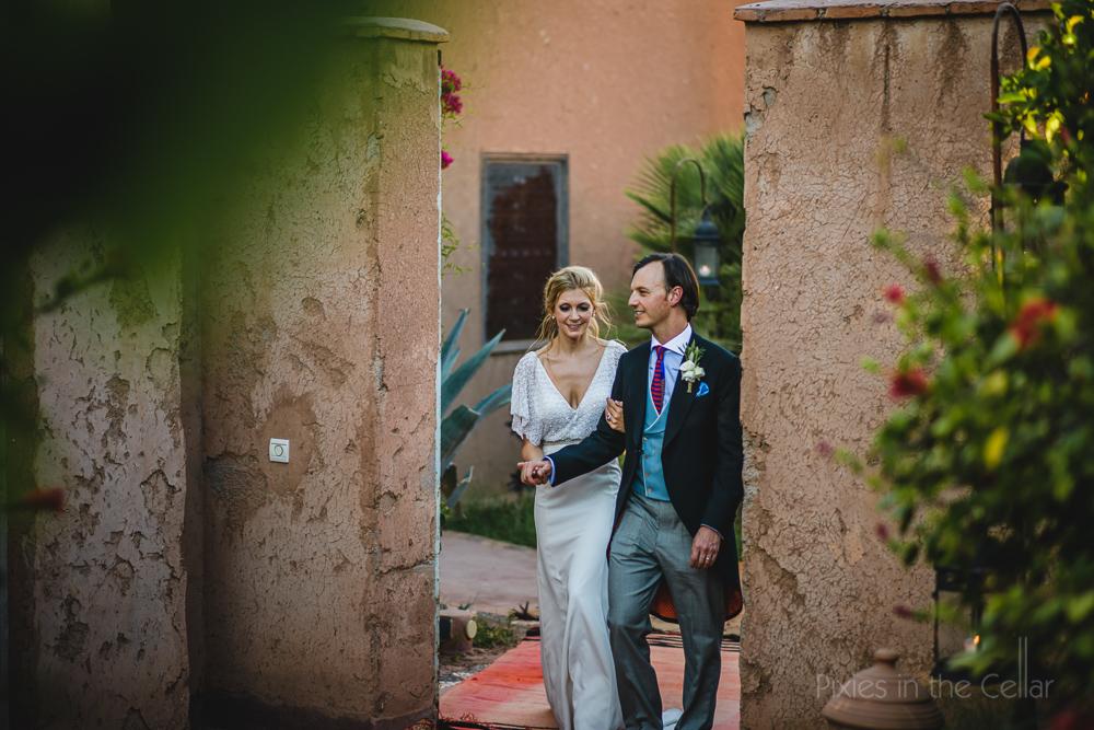 natural wedding photography destination wedding