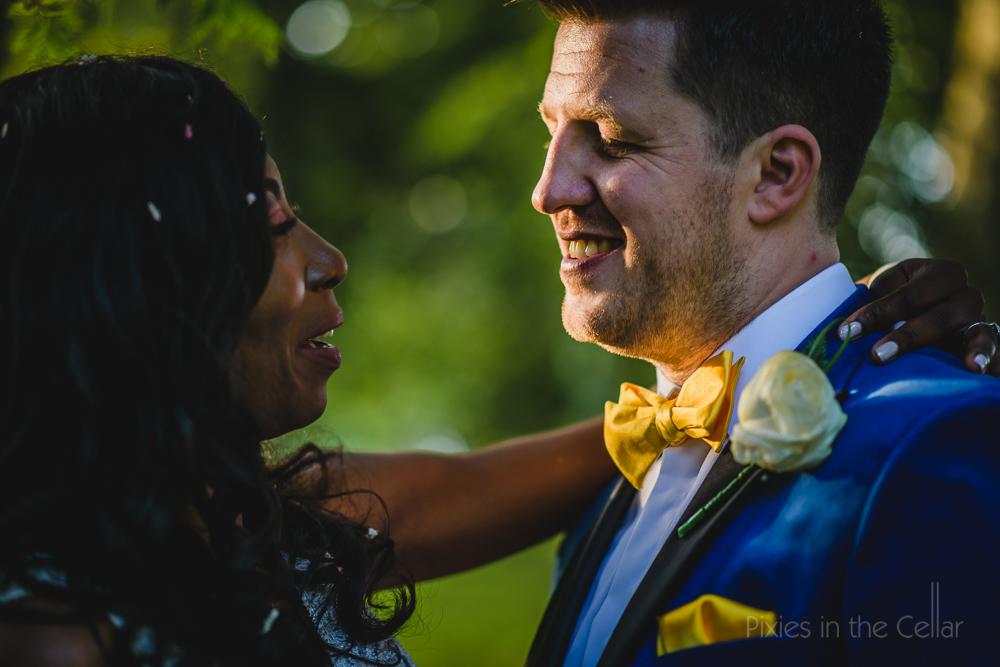 Liverpool wedding photography bride groom