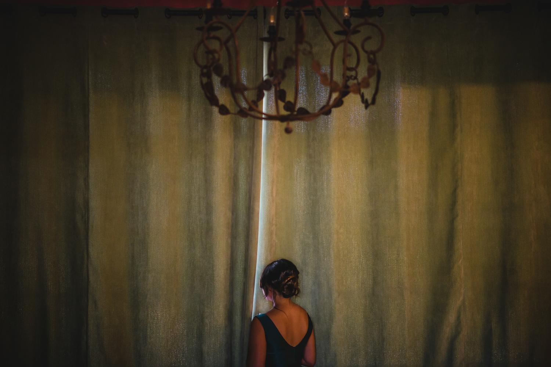 rembrandt wedding photo