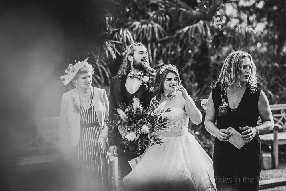 wedding group photos UK