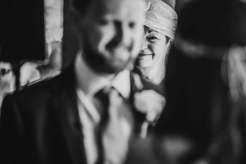 wedding beady eye capturing real moments