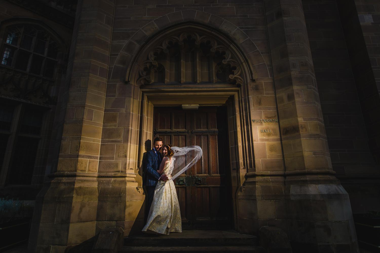wedding photography and architecture UK