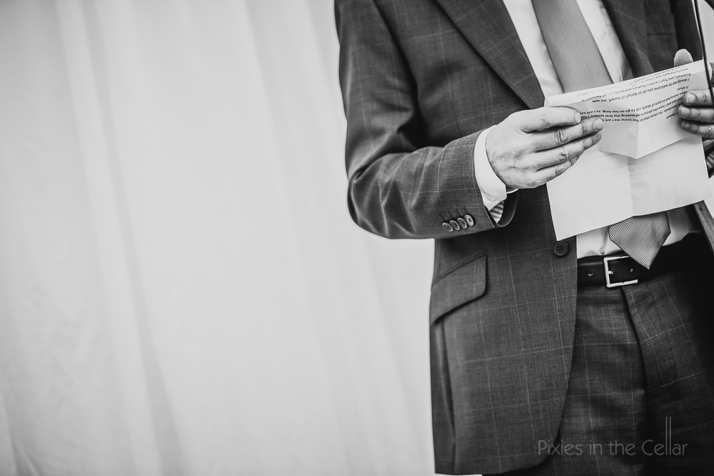 wedding details photo Manchester natural photography