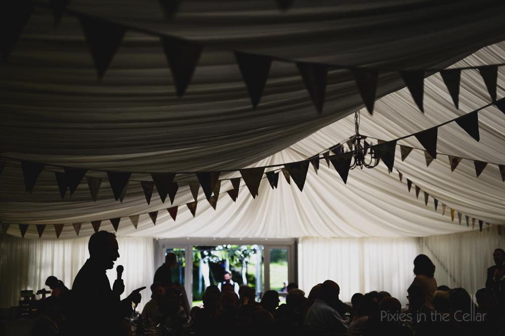 wedding speeches photo